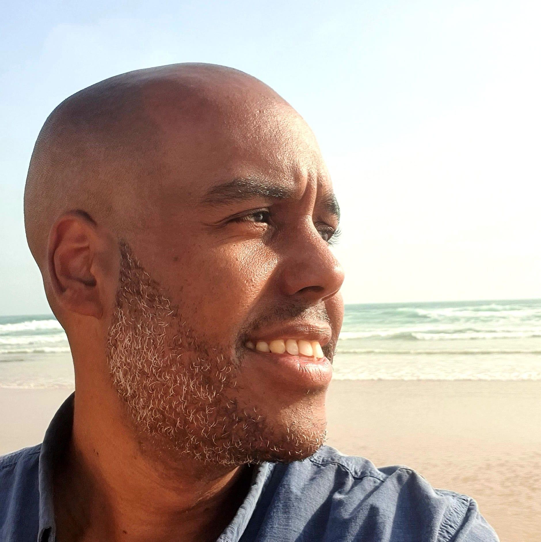 Bilal Machraa